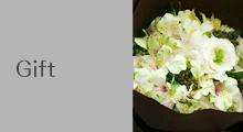 flowerban20130516-2.jpg